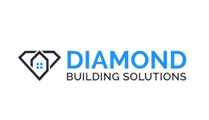 Known for the best construction services in London. Diamond Building is considered to be the best ch...