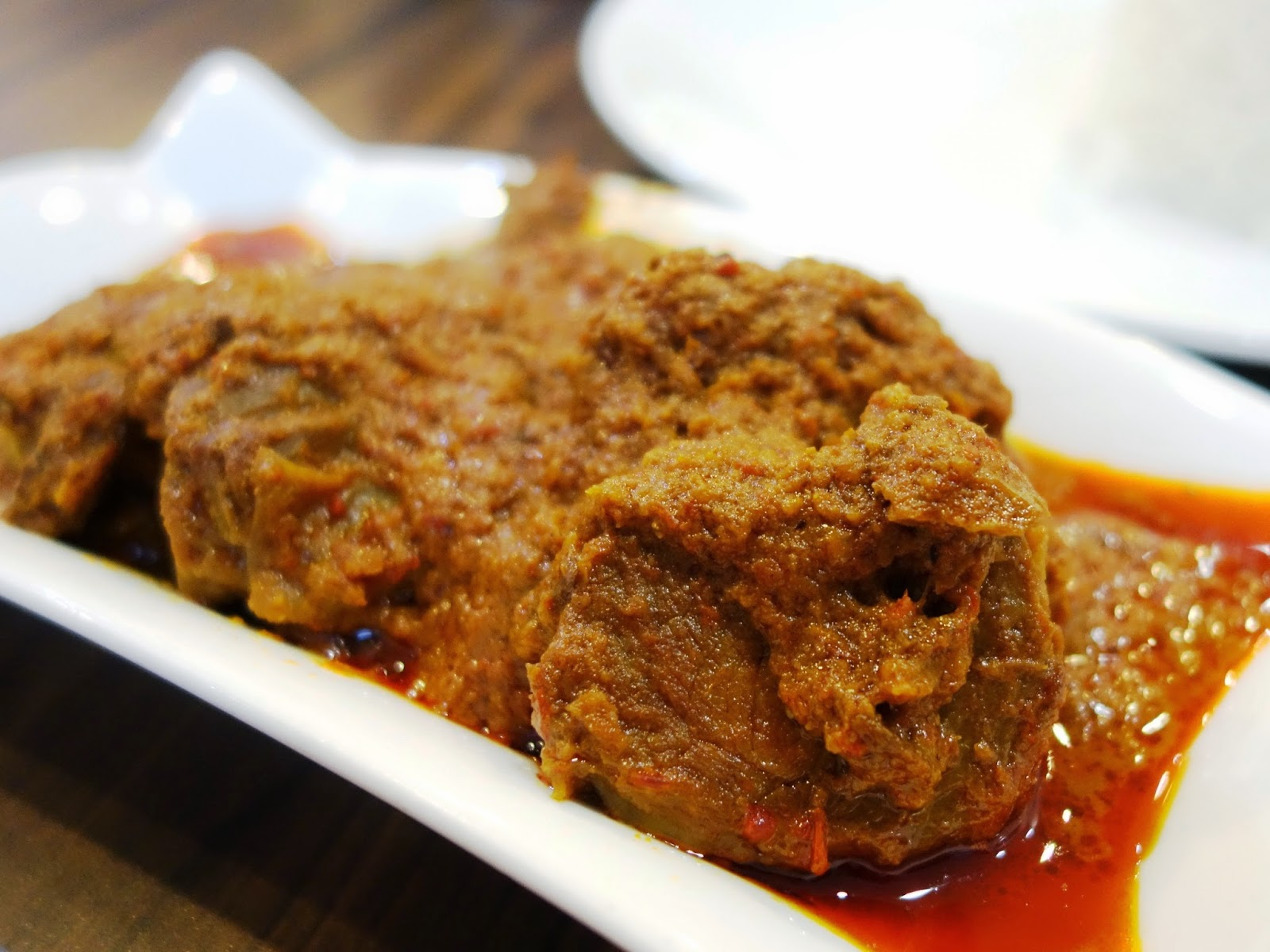 Pondok Jawa Timur is a Halal restaurant in Singapore. We serve famous Indonesian food like chicken s...