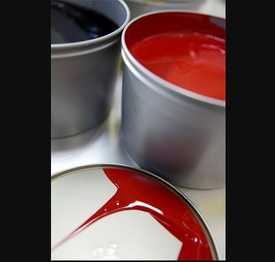 Imprimeur spécialiste dans le packaging de luxe parfum et cosmétique