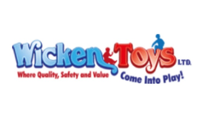 Wicken Toys sell a large selection of children's outdoor play equipment including outdoor climbing f...