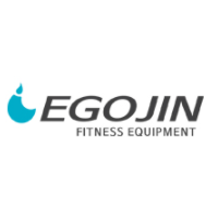 EGOJIN CO., LTD.