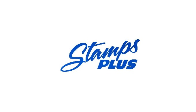 We here at Stamps Plus are Australian manufacturers of custom Rubber Stamps. Our online store provid...