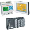 Промышленные контроллеры. Системы АСУ ТП