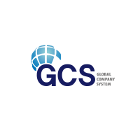 GCS Co.. Ltd.
