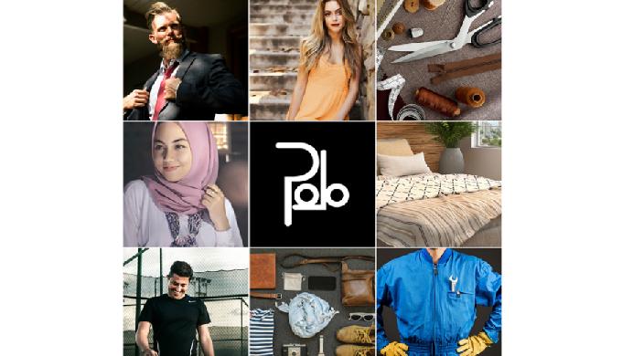 Polo Garments is a leading uniform manufacturer in UAE. We conceptualize, design & manufacture custo...