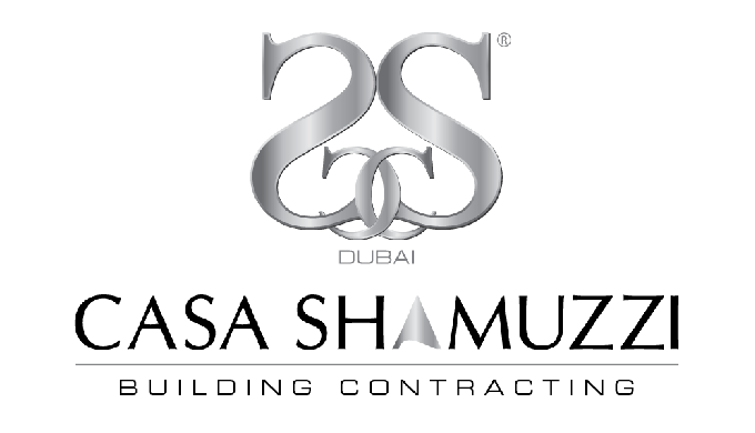 From Planning to Final Touch We do it all. ZERO COST CONSULTATION Expert and Experienced Engineers P...