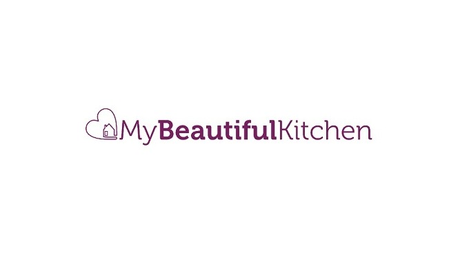 Located on 234 Queensferry Road, our welcoming and inspiring kitchen showroom boasts beautiful kitch...