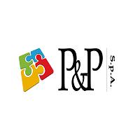 P&P SPA