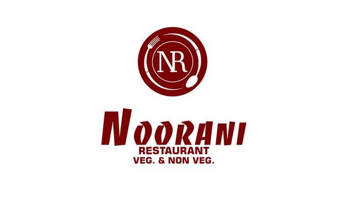 Noorani Restaurant is one of the best family restaurants in Mumbra. We aim to provide you with a gre...