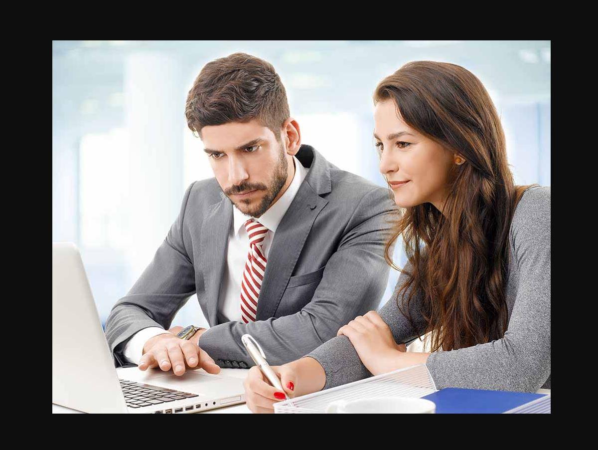 Formation BTS Négociation et Digitalisation de la Relation Client