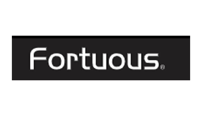 At Fortuous, we want to build a partnership between you and us. We want to hear YOUR story to unders...