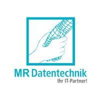MR Datentechnik Vertriebs- und Service GmbH Niederlassung Regensburg