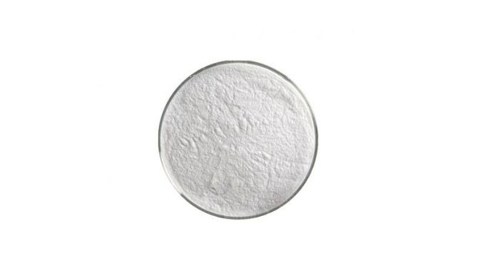 Pearl Powder for Handwash