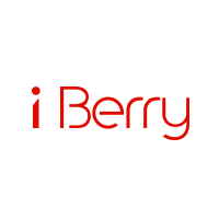 i Berry
