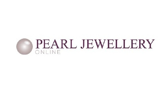 Pearl Jewellery Online was founded in 2014, the business specialises in Pearl Jewellery on silver an...