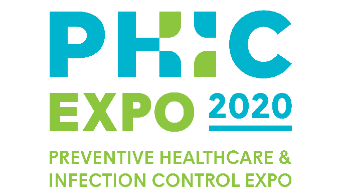 Preventive Healthcare & Infection Control Expo 2020
