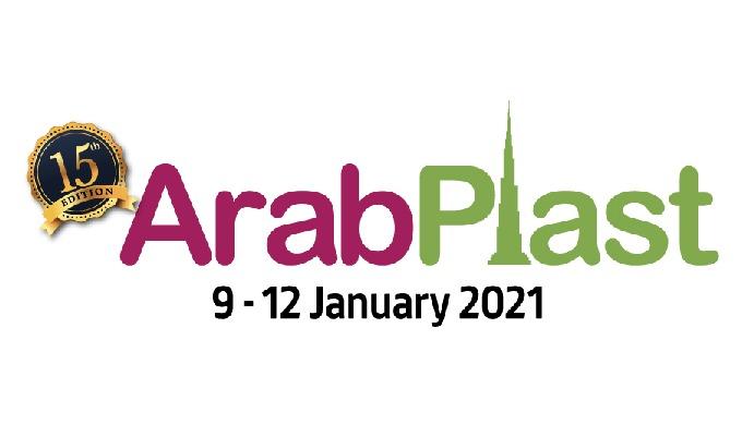 ArabPlast 2021