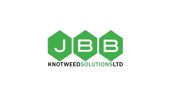 Our vision is to be leading provider of invasive weed management services renown for our standards o...