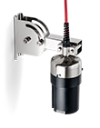 FireGuard 2 - Rauchdetektor