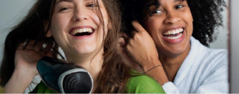 EDF vous propose les offres d'électricité verte les plus adaptées, pour vous : étudiants, jeunes, co...
