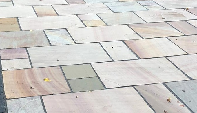 RightWay Contractors has quickly become a top-rated driveway contractor in Essex and London. We have...