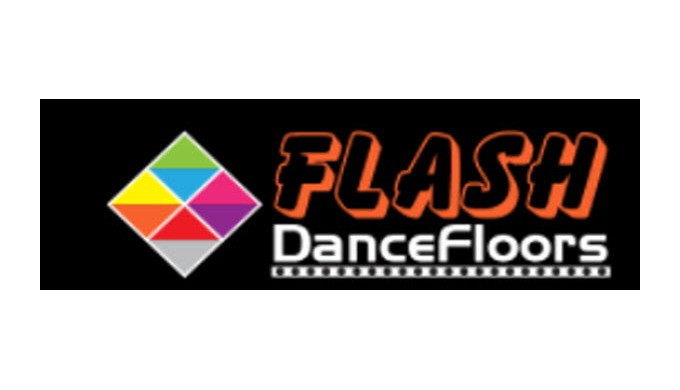 Specializing in a wide range of potential dance floors you can find out more using the menu above OU...