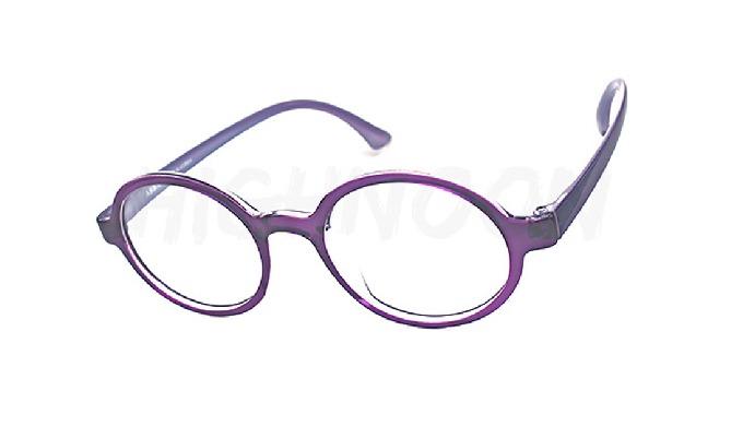 Korea ABBA Eyewear TR-628