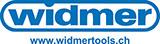 Widmer AG, Werkzeuge en gros (widmertools.ch)