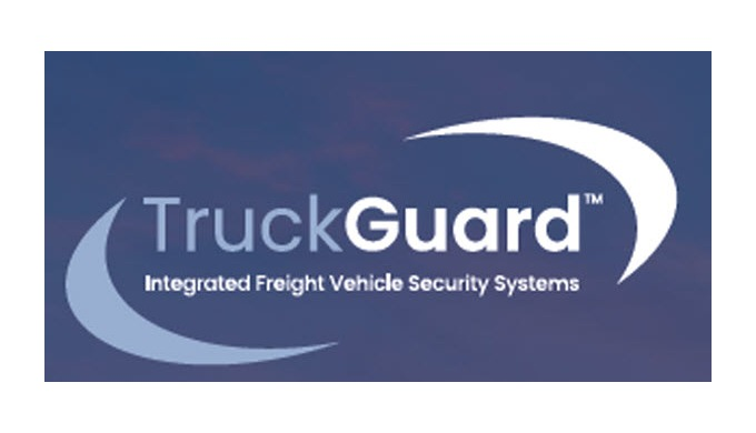 Freight Vehicle Security