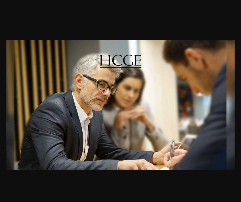 Le Haut Comité de gouvernement d'entreprise (HCGE) est le gardien du respect de l'application du cod...
