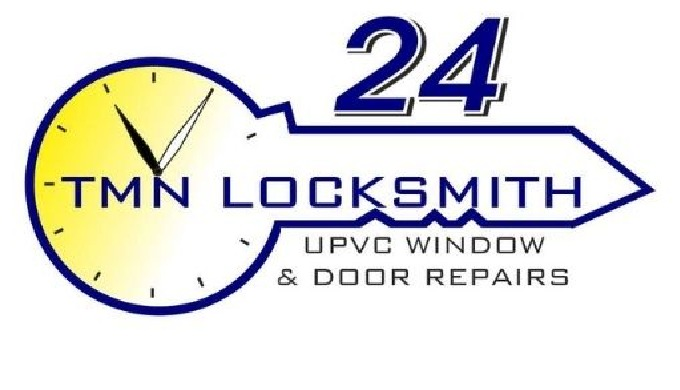 TMN Locksmiths LTD is the top-rated Domestic Lock Repairs Northampton. We have a highly trained team...