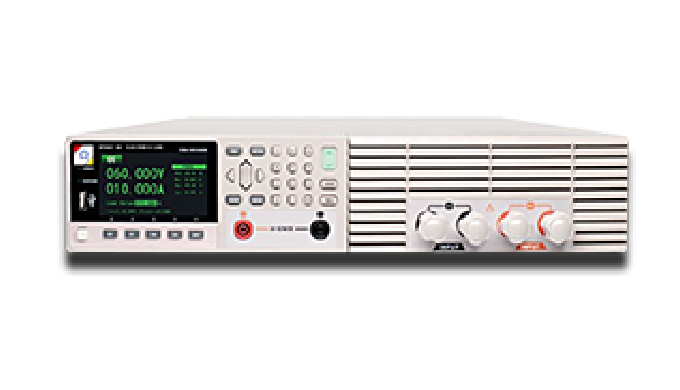 KELB60 is a precision programmable DC electronic load controlled by a high performance microprocesso...
