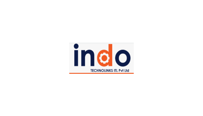 INDO TECH GROUP