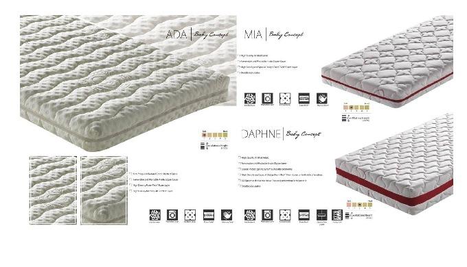 Concept Home Textile Pillow Quilt Duvet