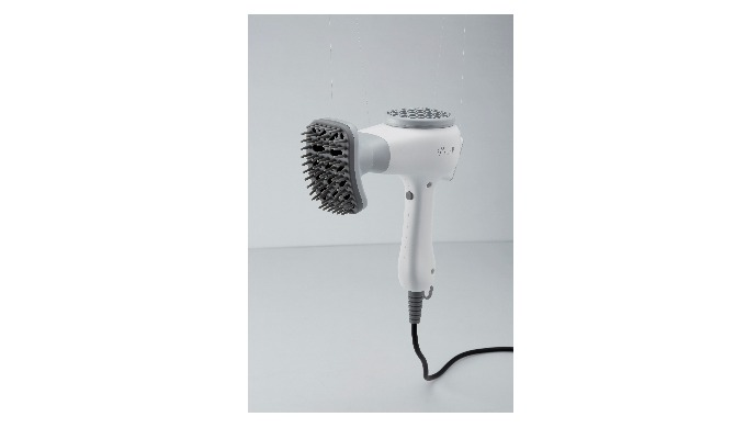 PURISM l Hair Dryer