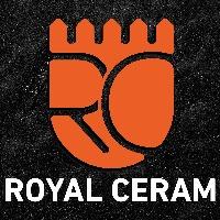 Royal Ceram,Sarl