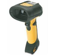 Le scanner à main LS3408-ER offre des performances supérieures et une grande polyvalence pour vos tr...