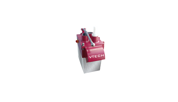 onion slicer is our main product , this machine is used for hotal,restorent. and commercial kitchen