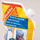 Im Non Food-Sektor ist das Füllgut – ob nass oder trocken – häufig hygroskopisch, geruchsintensiv od...
