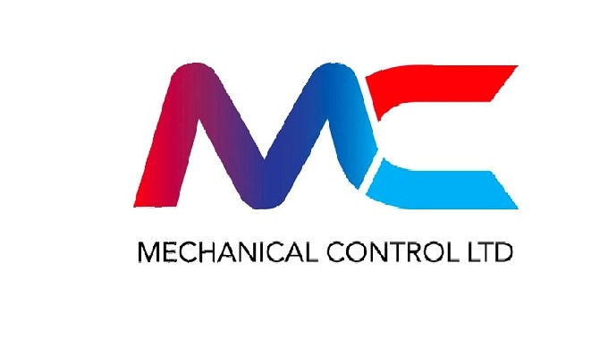 Mechanical Control Ltd specialise in all aspects of Heating and Air Conditioning. Our engineers are ...