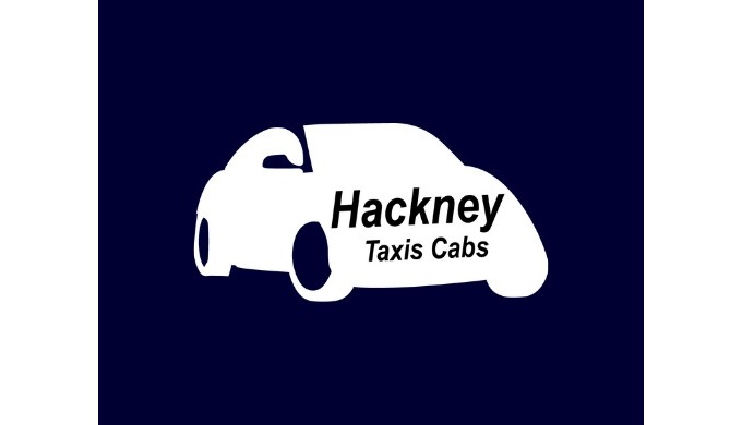It is a great honor for us to announce that we are opening a Taxis service in Hackney. We will offer...