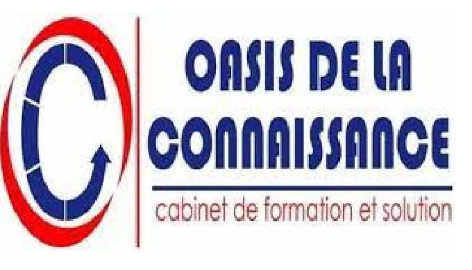Formation continue Informatique Formation continue Maroc Bureautique : Excel, Word, PowerPoint, Exce...