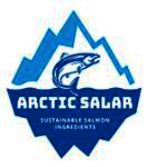 Arctic Salar ApS