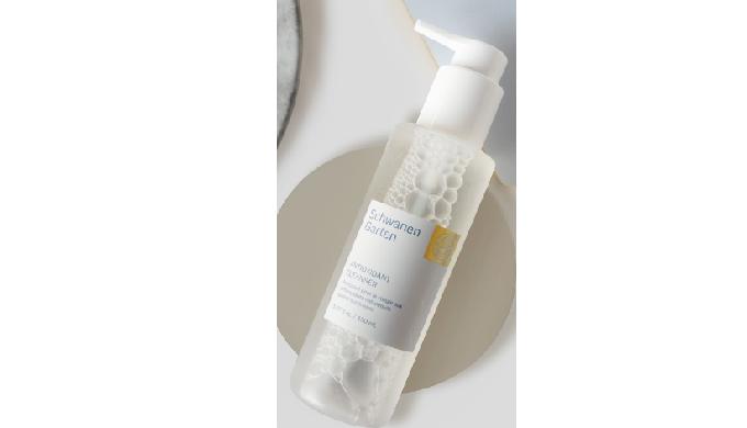 Antioxidant Cleanser / Schwanengarten