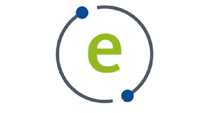 BEKO TECHNOLOGIES mit modernem E-Learning-Kurs