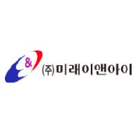 MIRAE E&I Co.,Ltd
