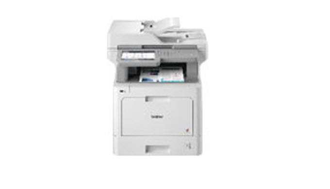 Need help finding the right printer? Just answer a few simple questions via our product advisor and ...