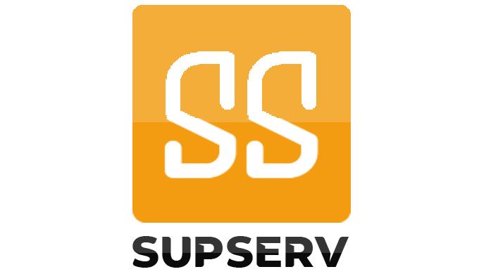 SUPSERV est une Société de droit Algérien à Responsabilité Limitée SARL, (le nom de la société est «...