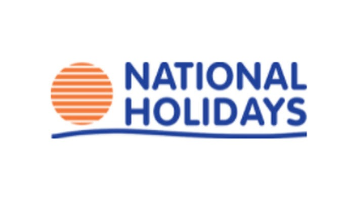 National Holidays are specialists in short breaks and holidays by coach in the UK. With a sensationa...