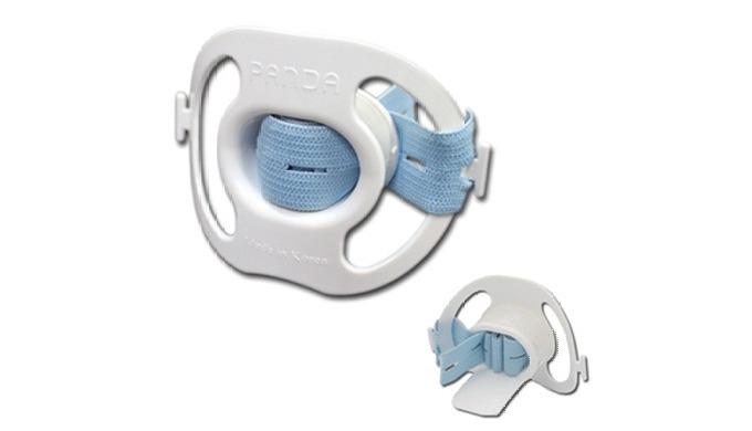 Healthnuri Endoscopy Endoscope Endopiece